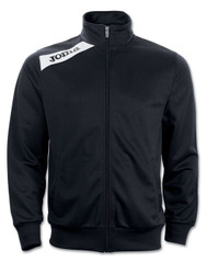 Joma Victory Tracksuit Top