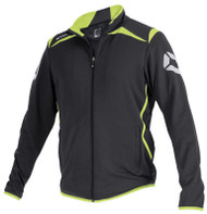Stanno Forza TTS Full Zip Top