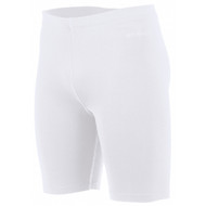 Stanno Base Layer Shorts