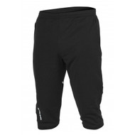 Stanno Forza Training Short