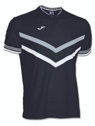 Joma Terra Short Sleeve Polo