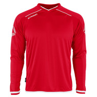 Stanno Futura Jersey - Long Sleeves