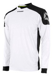 Stanno Campione Jersey - Long Sleeves