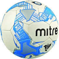 Mitre Junior Lite 290 Football