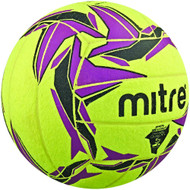 Mitre Cyclone Indoor
