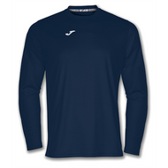 Joma Combi Training Top Long Sleeved