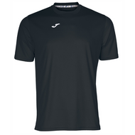 Joma Combi Training Top Short Sleeved