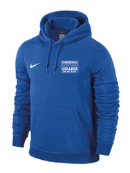 Cardinal Newman College - Hoodie
