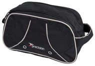 Precision Training Shoe Bag