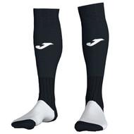 Joma Professional II Socks