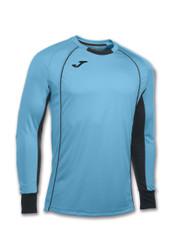 Joma Protec Exterior Goalkeeper Shirt