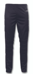 Joma Goalkeeper Protec Long Pant