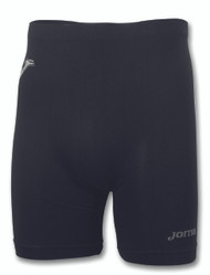 Joma Brama Emotion Shorts