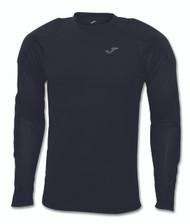 Joma Protec Long Sleeved Shirt