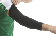 Joma Protec Elbow Protection