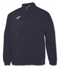 Joma Campus II Rainjacket