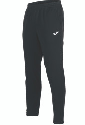 Joma Combi Elba Fitted Tracksuit Bottoms
