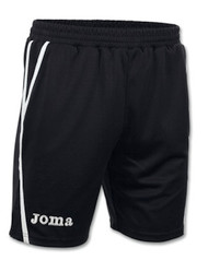 Joma Bermuda Game Interlock Shorts