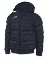 Joma Urban Bomber Jacket