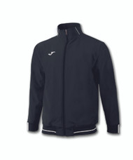 Joma Campus II Softshell Jacket
