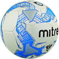 Mitre Junior Lite 360 Football