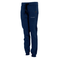 Stanno Centro Primo Sweat Pants Ladies
