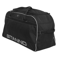 Stanno Excellence Team bag