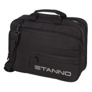 Stanno notebook bag