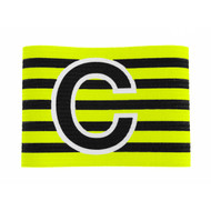 Stanno Captains Armbands - Adjustable