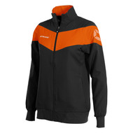 Stanno Fiero Mirco Jacket Ladies