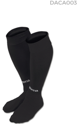 Darwen Aldridge Football Socks