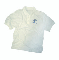 Chorley Marlins Kids Polo