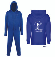 Chorley Marlins Kids Onsie