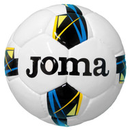 Joma Game Sala Football