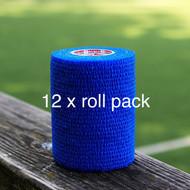 PST 7.5cms Pro Wrap 12 pack
