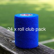 PST 7.5cms Pro Wrap 24 pack