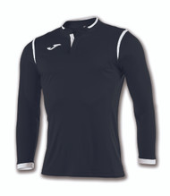 Joma Toletum Long Sleeve Shirt