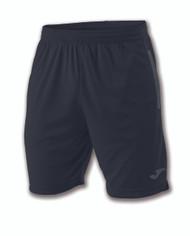 Joma Combi Miami Shorts