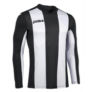 Joma Pisa Long Sleeve Shirt