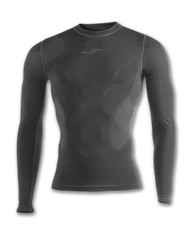 Joma Brama Emotion II Base Layer Long Sleeve