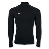 Joma Brama Classic T-Shirt Long Sleeve