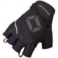 Stanno Cycling Glove