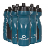 Stanno Centro Drink Bottle Set