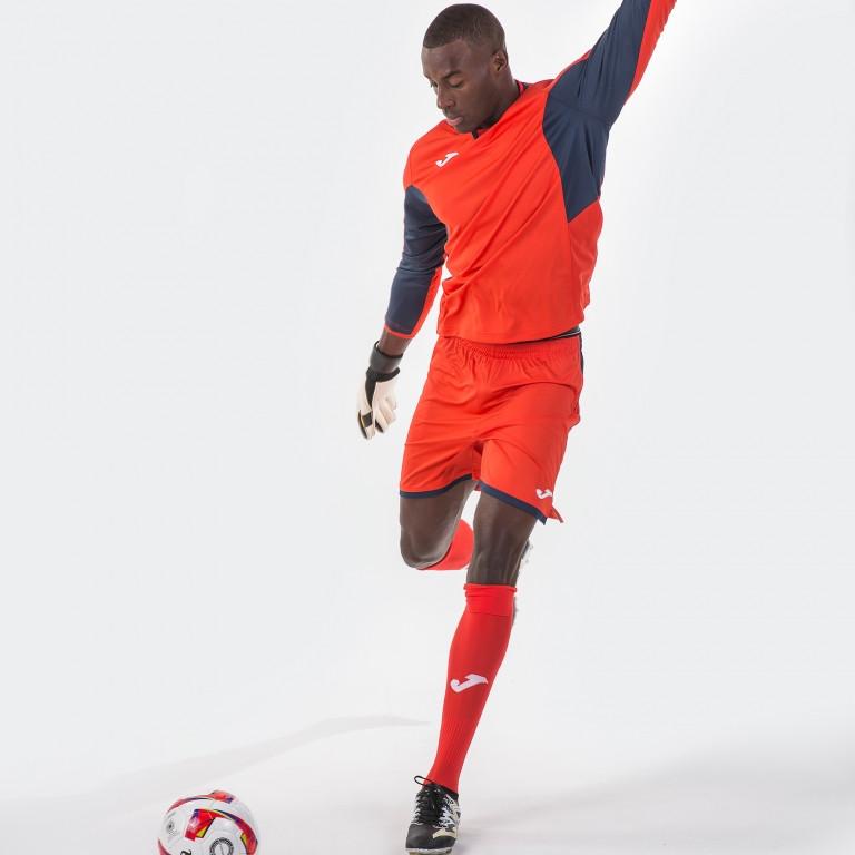 740d12da2 Joma Zamora III Goal Keepers Set - Galaxyfootball