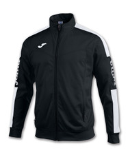 Joma Champion IV Jacket