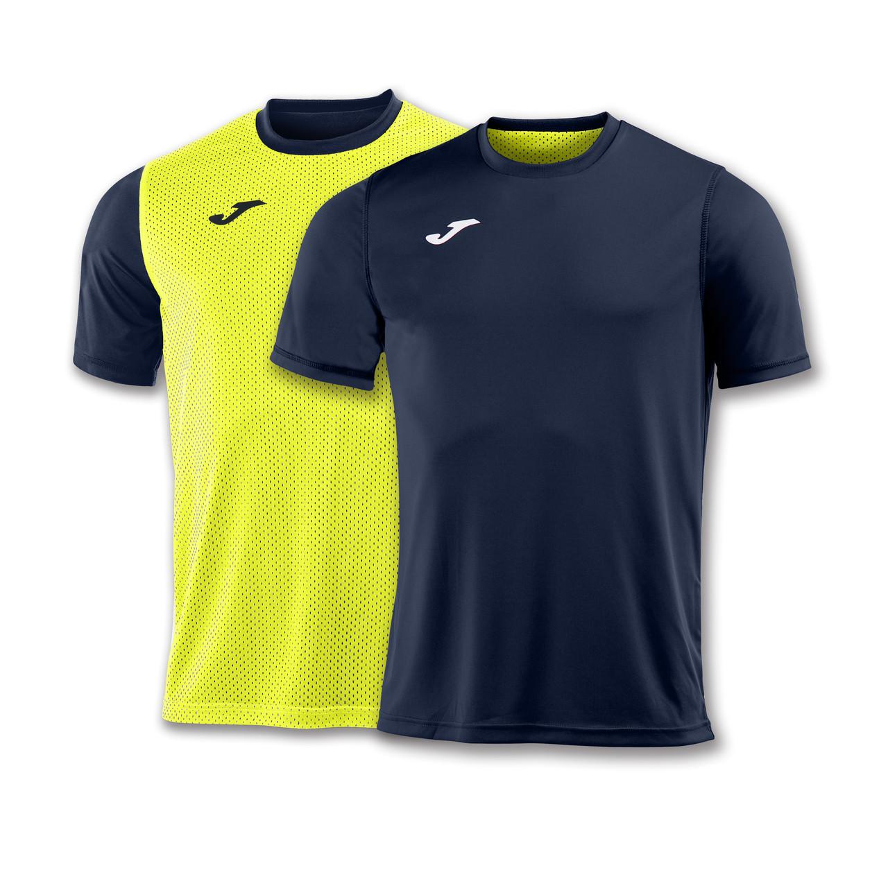 719681ac98 Joma Combi Reversible T-shirt - Galaxyfootball
