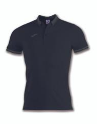 Joma Bali II  Polo Shirt