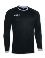 Joma Abritro Referee T-Shirt