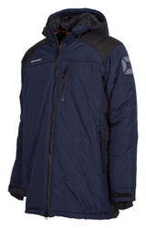 Stanno Centro Padded Coach Jacket