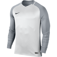 Nike Trophy III Jersey - Long Sleeve